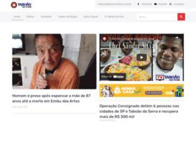 taboaoemfoco.com.br