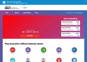 tabonline.com.au