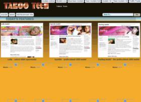 taboo-teen.net