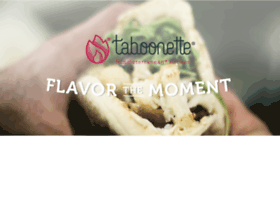 taboonette.com