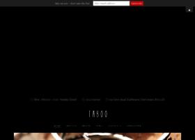 taboosilver.co.uk