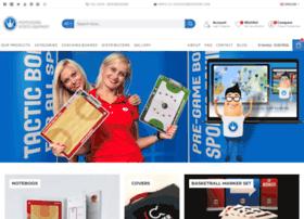 taboosport.com