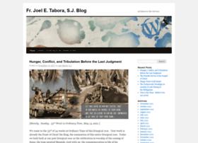 taborasj.wordpress.com