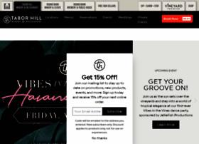 taborhill.com