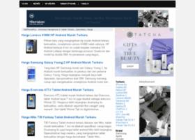 tabphoneplus.com