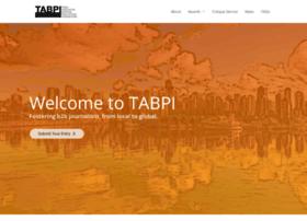 tabpi.org