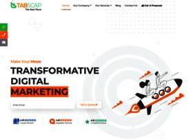 tabscap.com