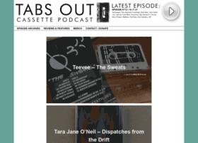 tabsout.com
