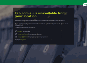 tabsportsbet.com.au