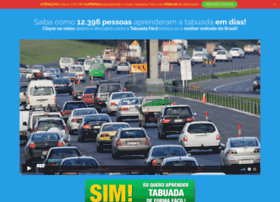 tabuadafacil.com.br