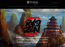 tabula.games