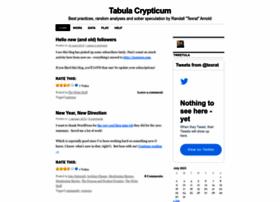 tabulacrypticum.wordpress.com