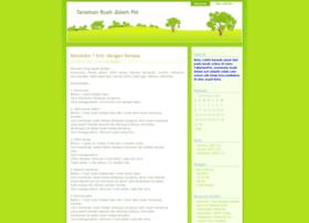 tabulampot.wordpress.com