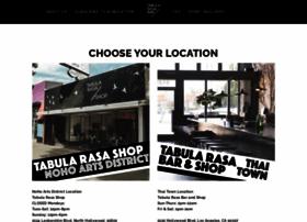 tabularasabar.com