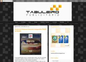 tabuleiropublicitario.blogspot.com.br