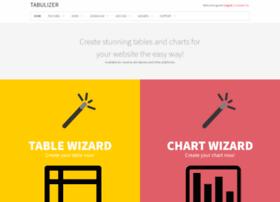 tabulizer.com