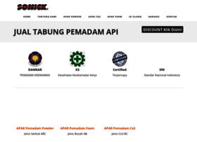 tabungpemadamapi.net