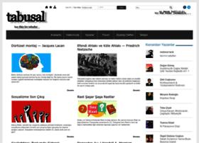 tabusal.com