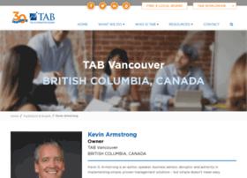 tabvancouver.com