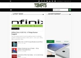 tabverts.com