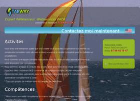 tabway.com