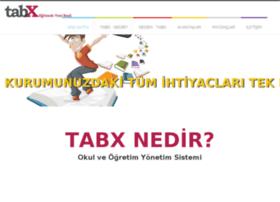 tabx.com.tr