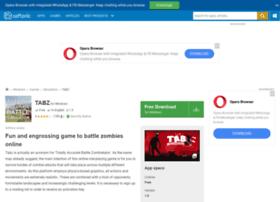 tabz.en.softonic.com