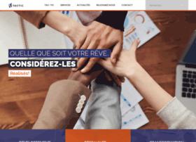 tac-tic.net
