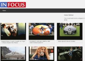 tac.infocusblog.net
