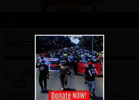 tac.org.za