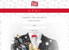 tac.sanalmagaza.com