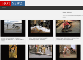 tac.webnewz.info