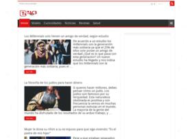 tac3news.com