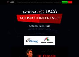 tacanow.org
