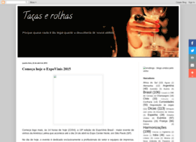 tacaserolhas.blogspot.com.br