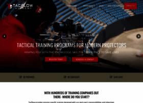 tacflow.com