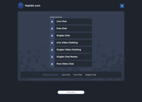 tachat.habibti.com