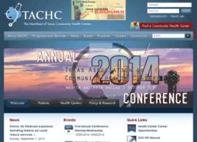 tachc.com