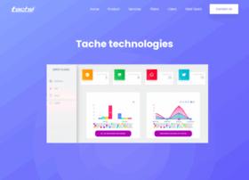 tachemr.com