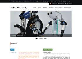 tachilab.org