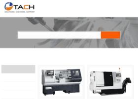 tachindia.com