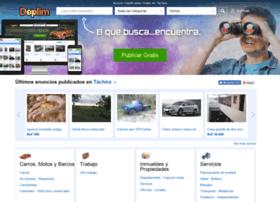 tachira.doplim.com.ve