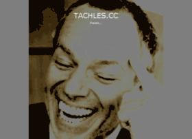 tachles.cc