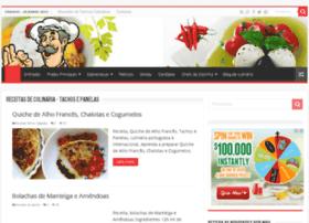tachosepanelas.com