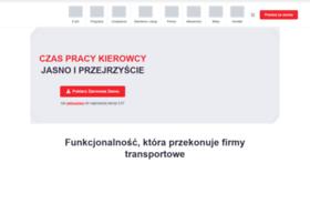 tachospeed.pl