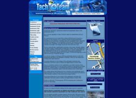 tachoteam.com