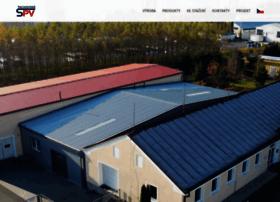 tachovskespv.cz