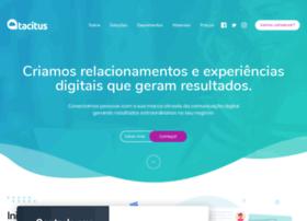 tacitus.com.br