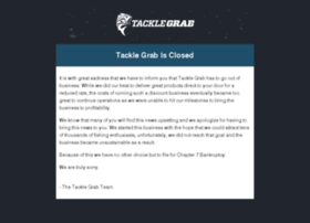 tacklegrab.com