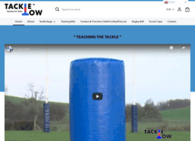 tacklelow.com